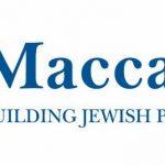MACCABI USA SEEKING GOLFERS