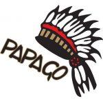 Papago Golf Names New PGA Instructor
