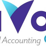 Pivot Returns as Official CPA Firm