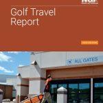 $20.5B U.S. Golf Travel Market