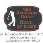 Mitchell, Urschalitz Elected to Hall of Fame
