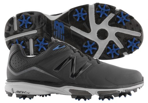 Who Sells New Balance Golf Shoes