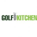 Golf Kitchen Announce New Book