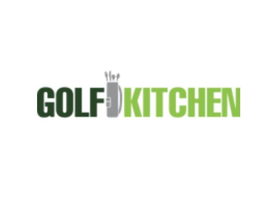 Golf Kitchen Magazine Bi-Annual Publication - The Golf Wire