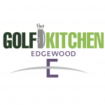 Golf Kitchen Culinary Excellence Awards