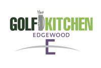 logo of Golf Kitchen Edgewood event