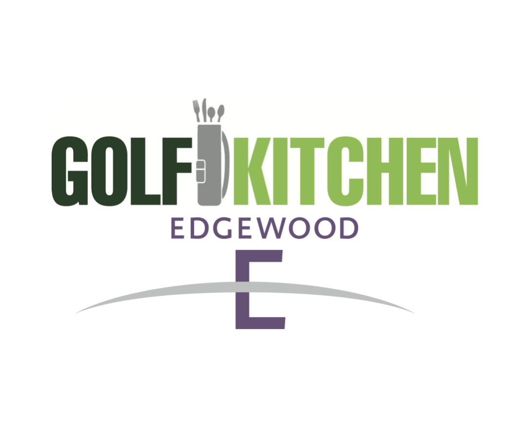 logo of Golf Kitchen Edgewood event