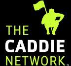 Logo of the Caddie Network