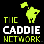 Logo of the Caddie Network
