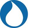 Aquatrols Appoints Dr. Darryl Ramoutar