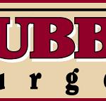 Bubba Burger – Title Sponsor