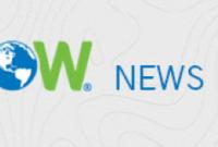 logo of GolfNow