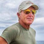 Garmin Signs Ambassador partnership with golf legend Greg Norman