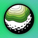 StrackaLine Scans North Oaks Golf Club, An Exclusive Private Club In Minnesota