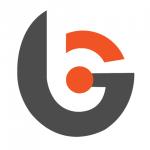 BGGA's Hiroshi Tai Commits to DI Georgia Institute of Technology