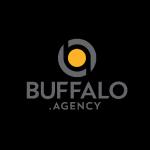 Buffalo.Agency Extends Partnerships