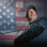 New Director of Golf at Bishops Gate Golf