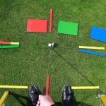 Color Path Promises A Brighter Future For Golf
