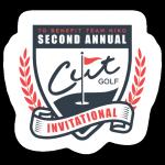 Cut Golf Announces Second Annual Cut Golf Invitational