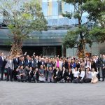 Business Conference Set To Open in Bangkok