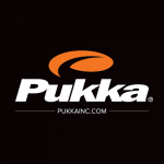 New Performance Fabric TriTech from Pukka