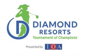 Diamond Resorts Tournament of Champions