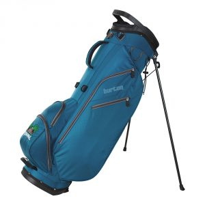 Burton Introduces 3 New Golf Bags - The Golf Wire on burton golf bag white, burton executive golf bag, burton golf bags men, burton golf bag logo,