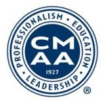 CMAA Recognizes Certified Chief Executives