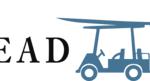 Bald Head Blues and Leaderboard of Texas