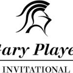 GARY PLAYER INVITATIONALRAISES FUNDS