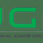 IJGA Adds Junior Golf Coaches