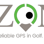 IZON GOLF AT GOLF TECHCON 2018
