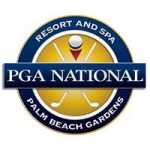 PGA National Resort & Spa To Offer Flash Sale on Packages through spring 2020