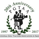 PGTAA Gains Popularity and Recognition