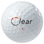 ClearSports announces exclusive golf ball release