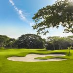 BEST-IN-COUNTRY WORLD GOLF AWARDS