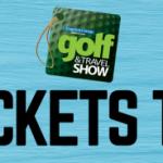 Toronto Golf Show 2019