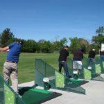 Golf-Tech Best of Ponte Vedra Award
