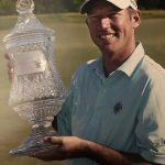 Jim Herman to Address GCAA