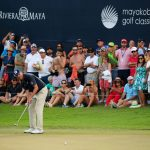 BETTINARDI ADDS 10th Worldwide Victory