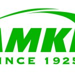 LAMKIN HELPS WIN RACE TO DUBAI