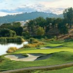 TROON TO MANAGE SADDLE CREEK