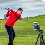 V1 Sports Attends GCAA/WGCA Golf Coaches Convention Next Week