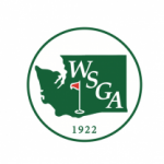 Washington State Golf Association