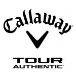 First LPGA Victory For Callaway Ambassador Cheyenne Knight