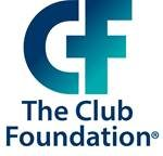 The Club Foundation Names 2019 Scholarships Recipients