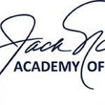 Nicklaus Academy Orlando