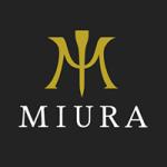 Miura New Custom Clubs
