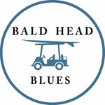 Bald Head Blues Team Expansion