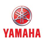 Yamaha Get's Editor's Pick  3-Years in A Row